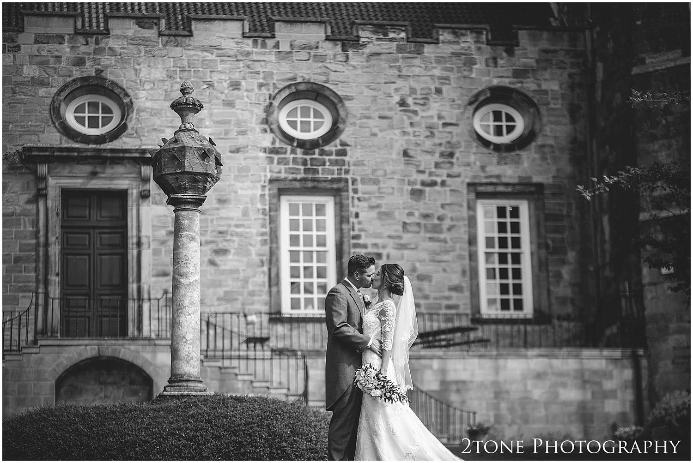 Lumley Castle wedding 056.jpg