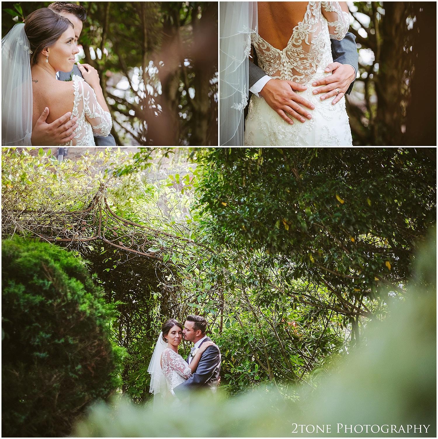 Lumley Castle wedding 059.jpg