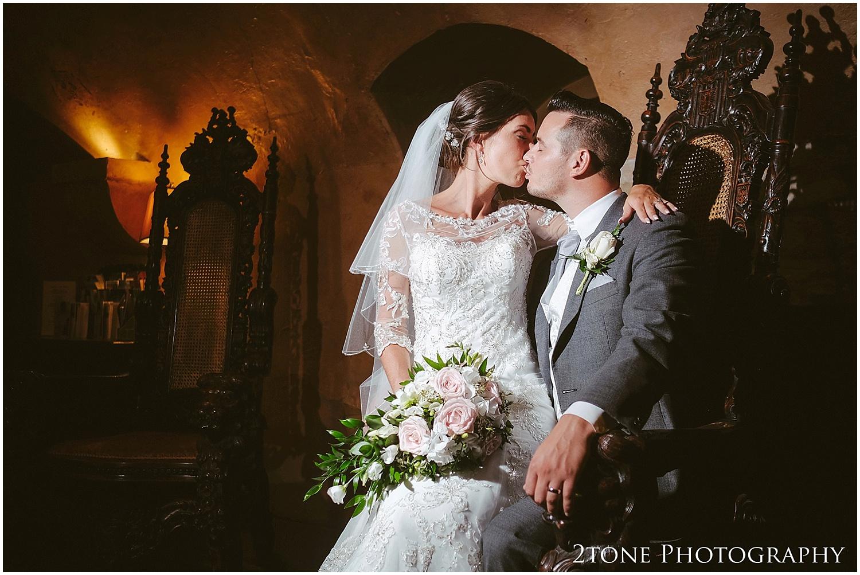Lumley Castle wedding 061.jpg