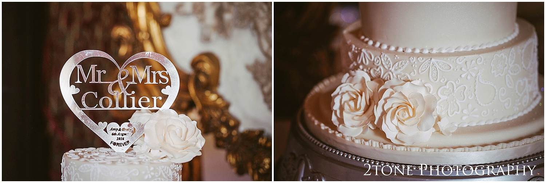Lumley Castle wedding 063.jpg
