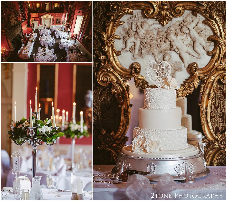 Lumley Castle wedding 062.jpg