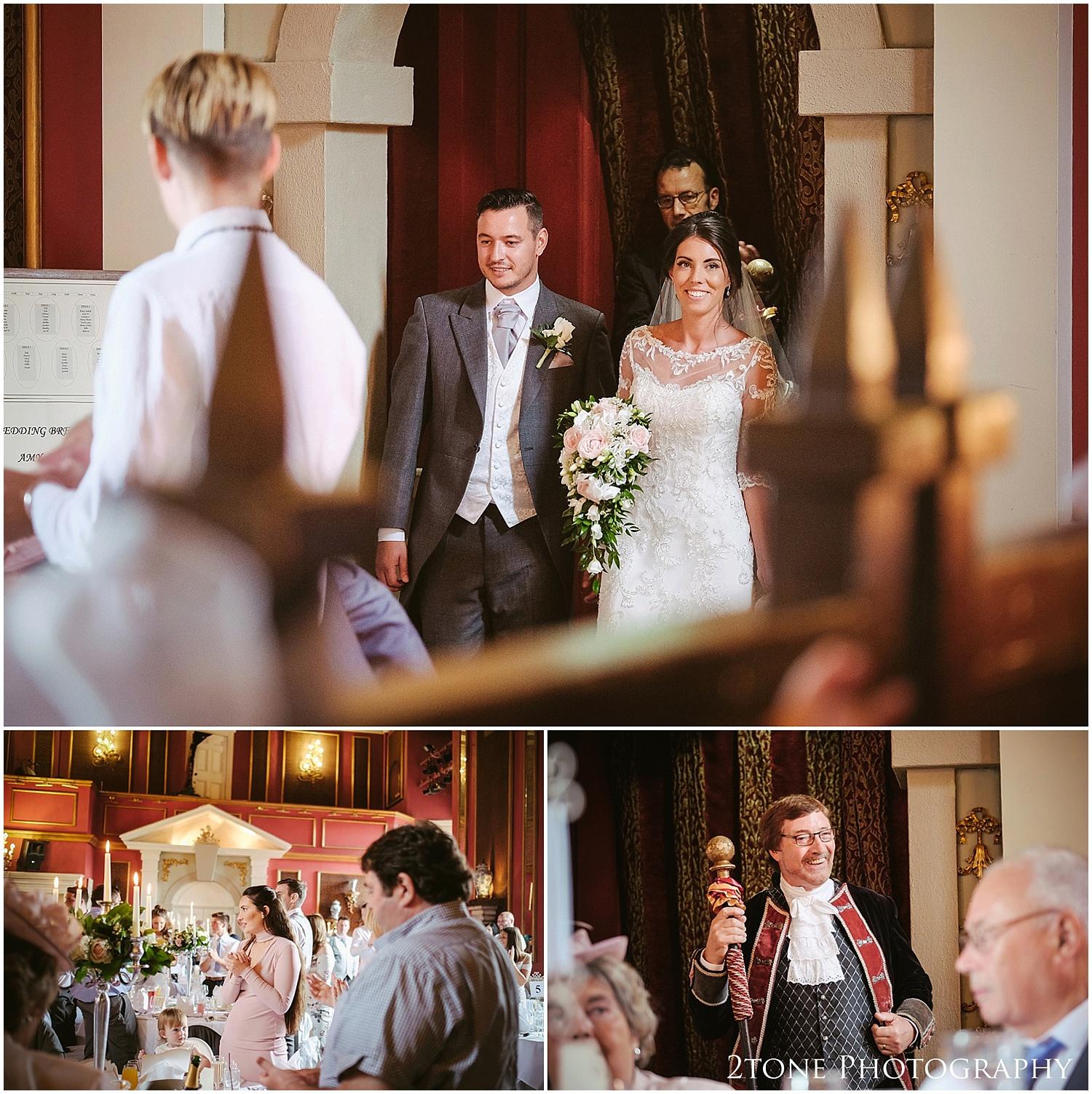 Lumley Castle wedding 064.jpg