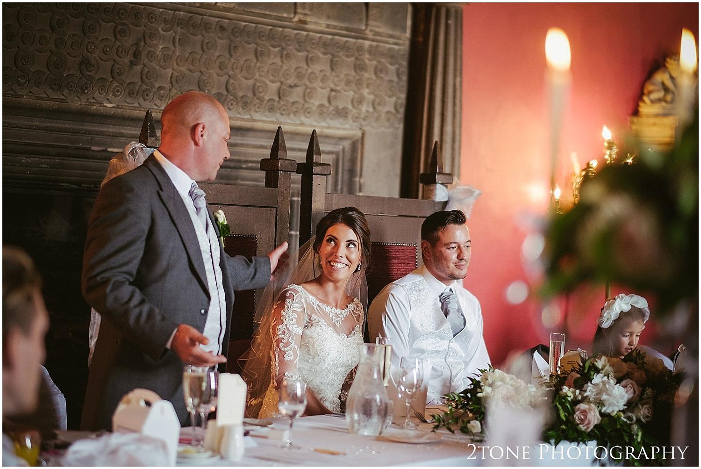 Lumley Castle wedding 066.jpg