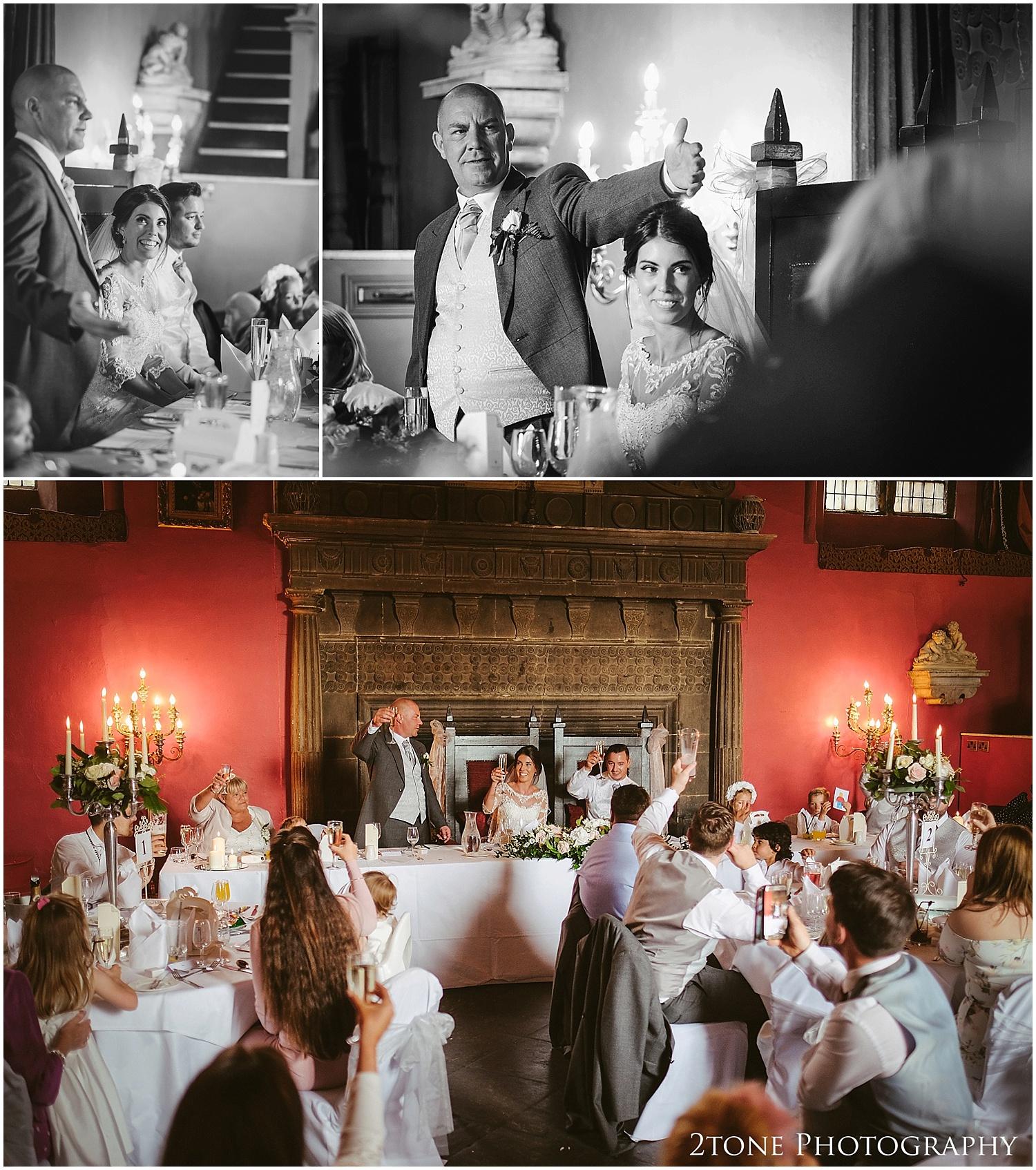 Lumley Castle wedding 067.jpg
