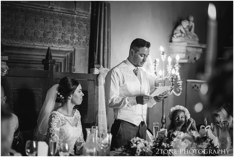 Lumley Castle wedding 068.jpg
