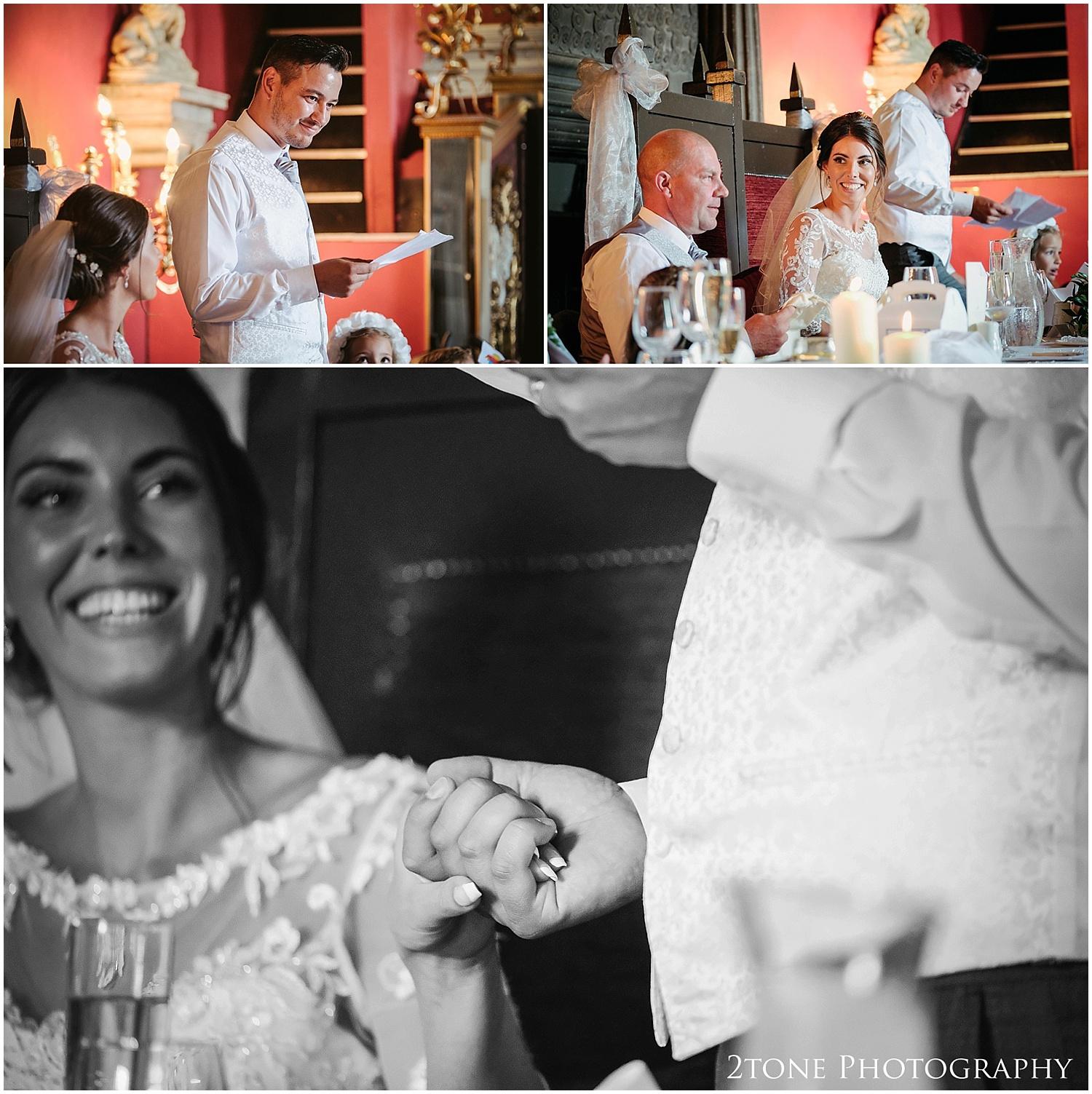 Lumley Castle wedding 069.jpg