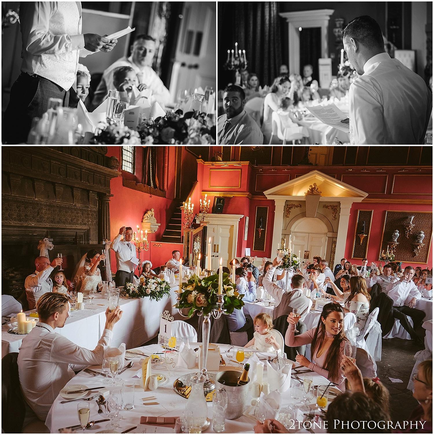 Lumley Castle wedding 070.jpg