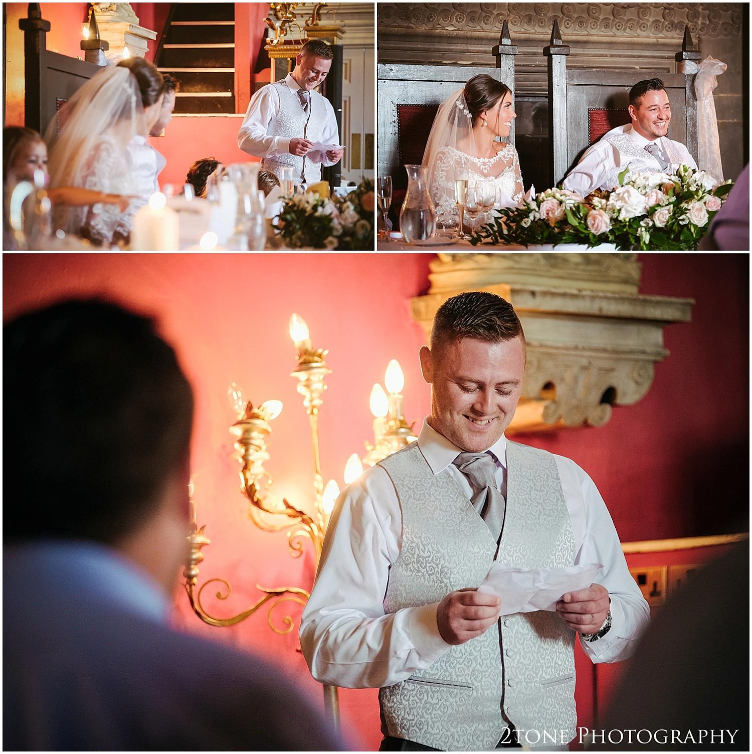 Lumley Castle wedding 071.jpg