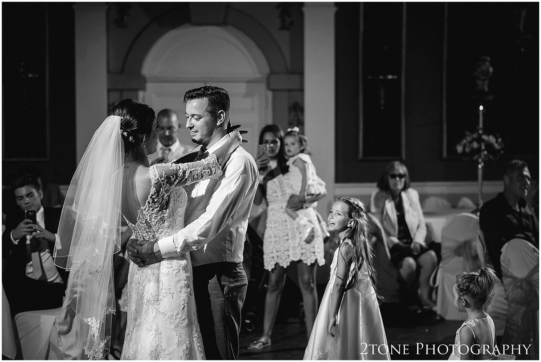 Lumley Castle wedding 076.jpg