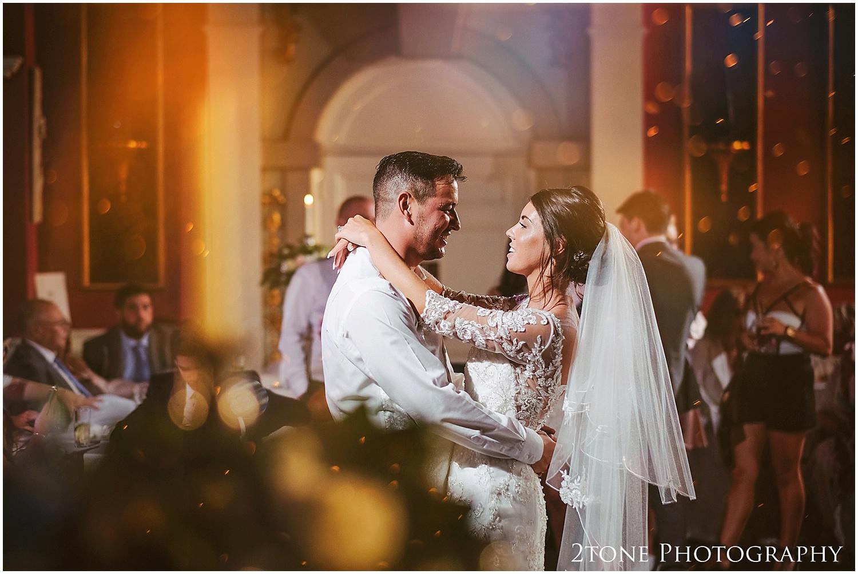 Lumley Castle wedding 078.jpg