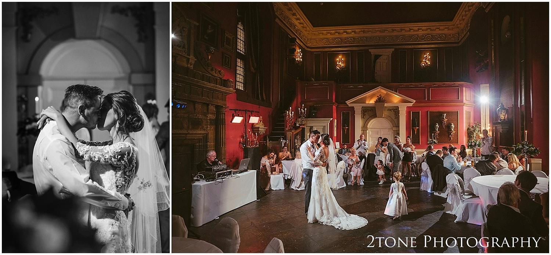Lumley Castle wedding 079.jpg