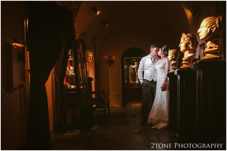 Lumley Castle wedding 080.jpg