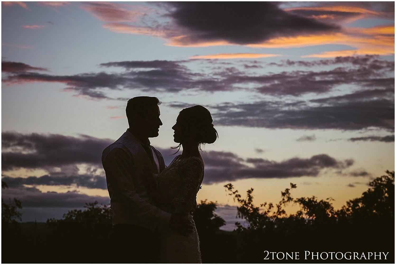 Lumley Castle wedding 081.jpg