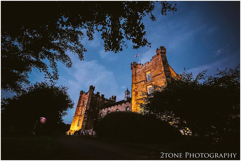 Lumley Castle wedding 083.jpg