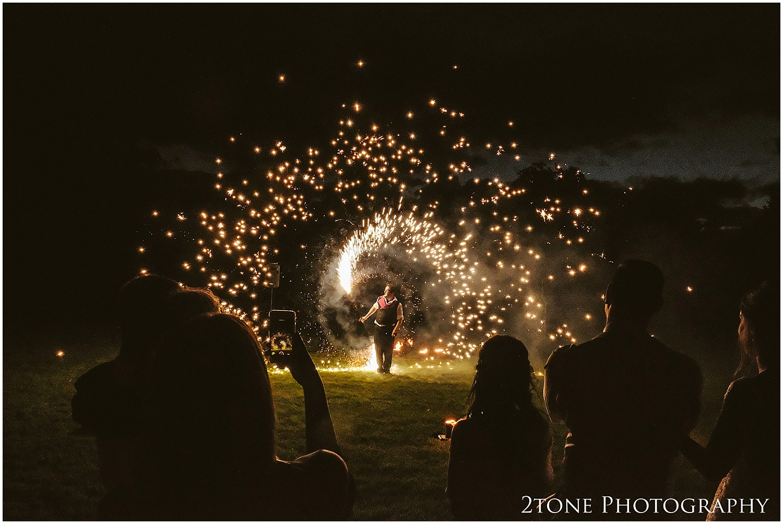 Lumley Castle wedding 085.jpg