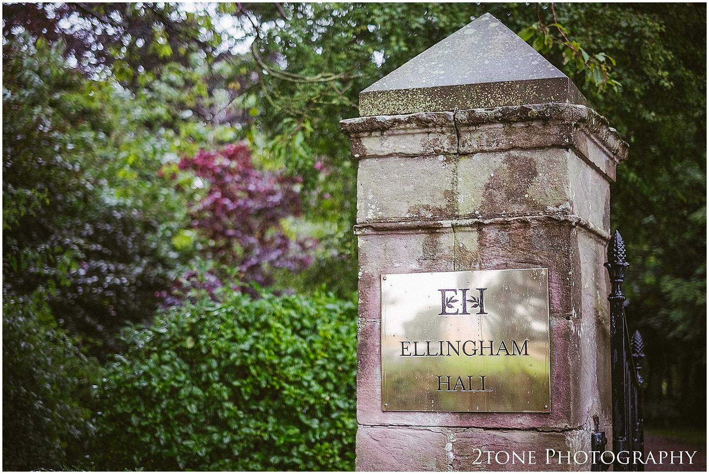 Ellingham Hall wedding photography 002.jpg