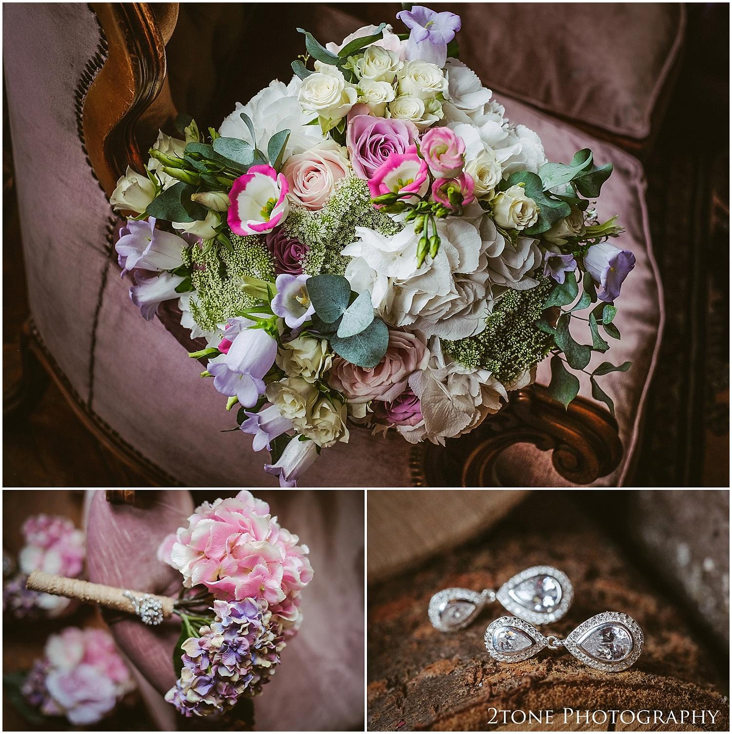 Ellingham Hall wedding photography 005.jpg