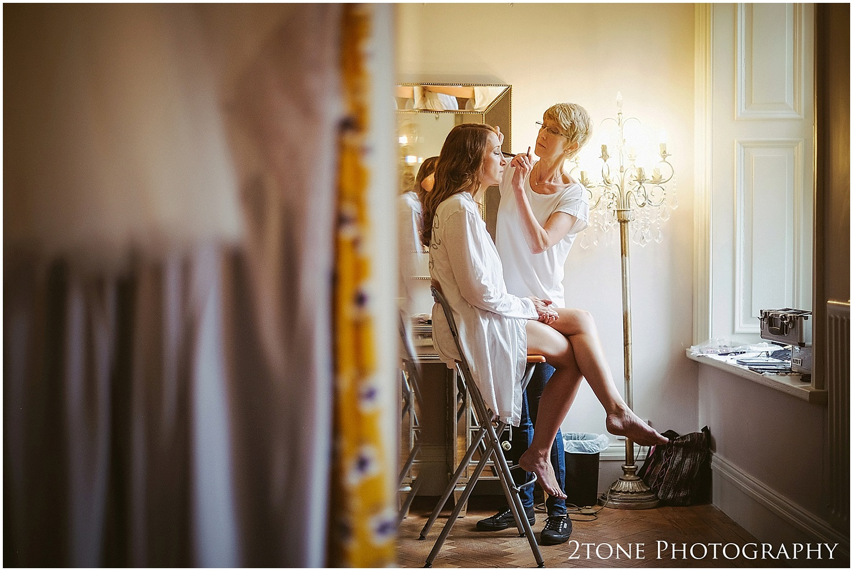 Ellingham Hall wedding photography 008.jpg