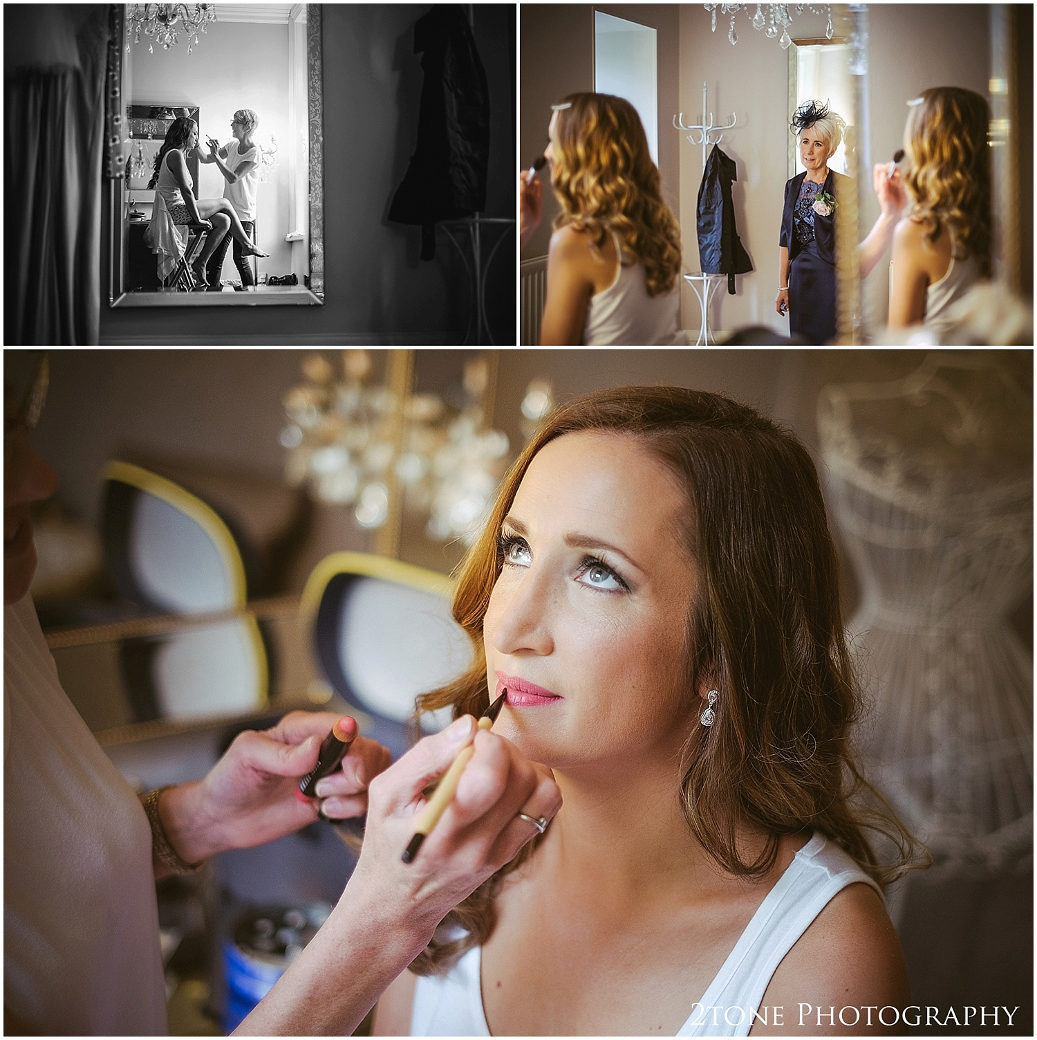Ellingham Hall wedding photography 009.jpg