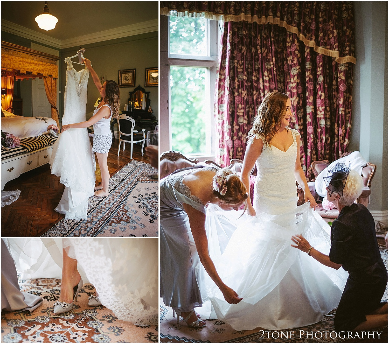 Ellingham Hall wedding photography 011.jpg