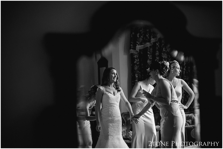 Ellingham Hall wedding photography 014.jpg