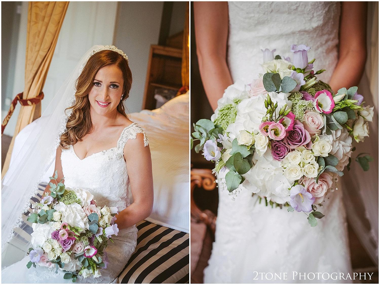 Ellingham Hall wedding photography 015.jpg