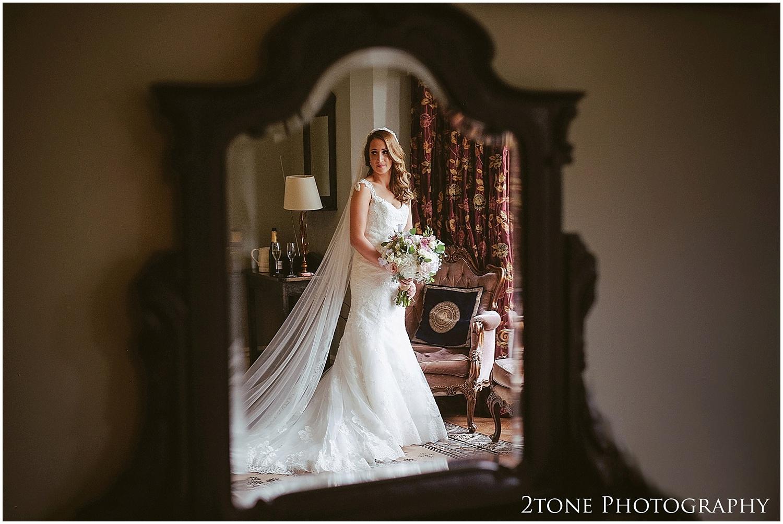 Ellingham Hall wedding photography 017.jpg