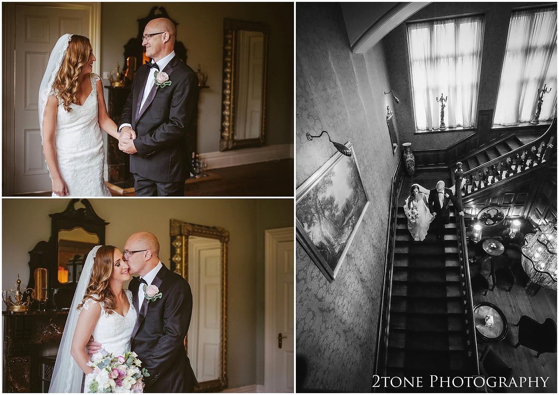 Ellingham Hall wedding photography 018.jpg