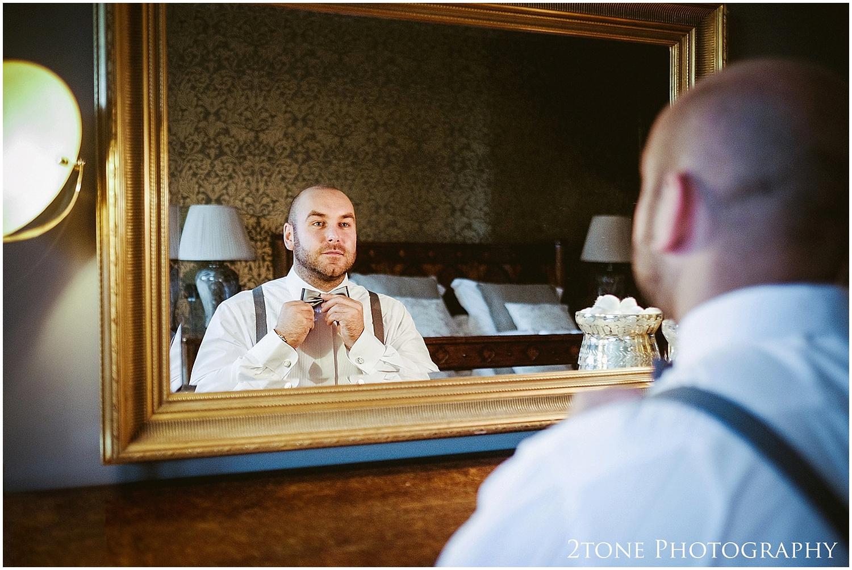 Ellingham Hall wedding photography 019.jpg