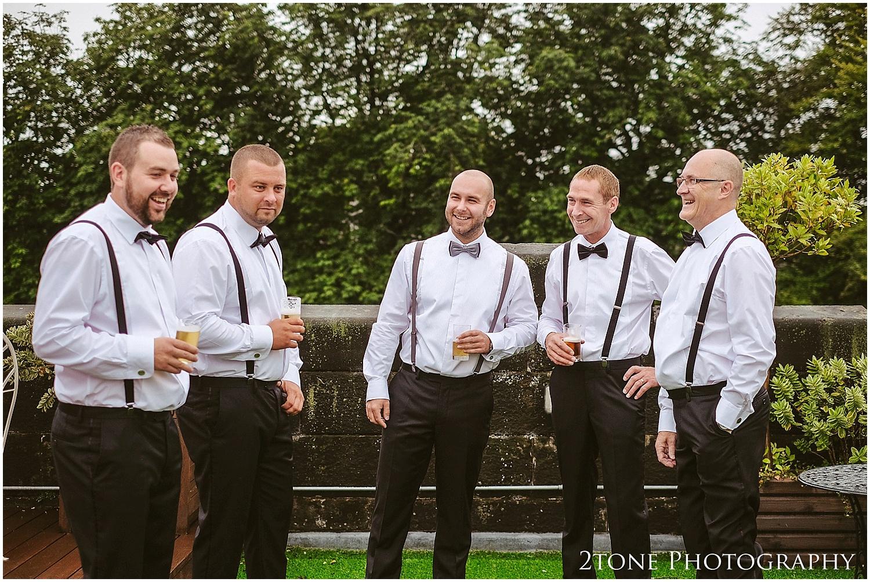 Ellingham Hall wedding photography 022.jpg