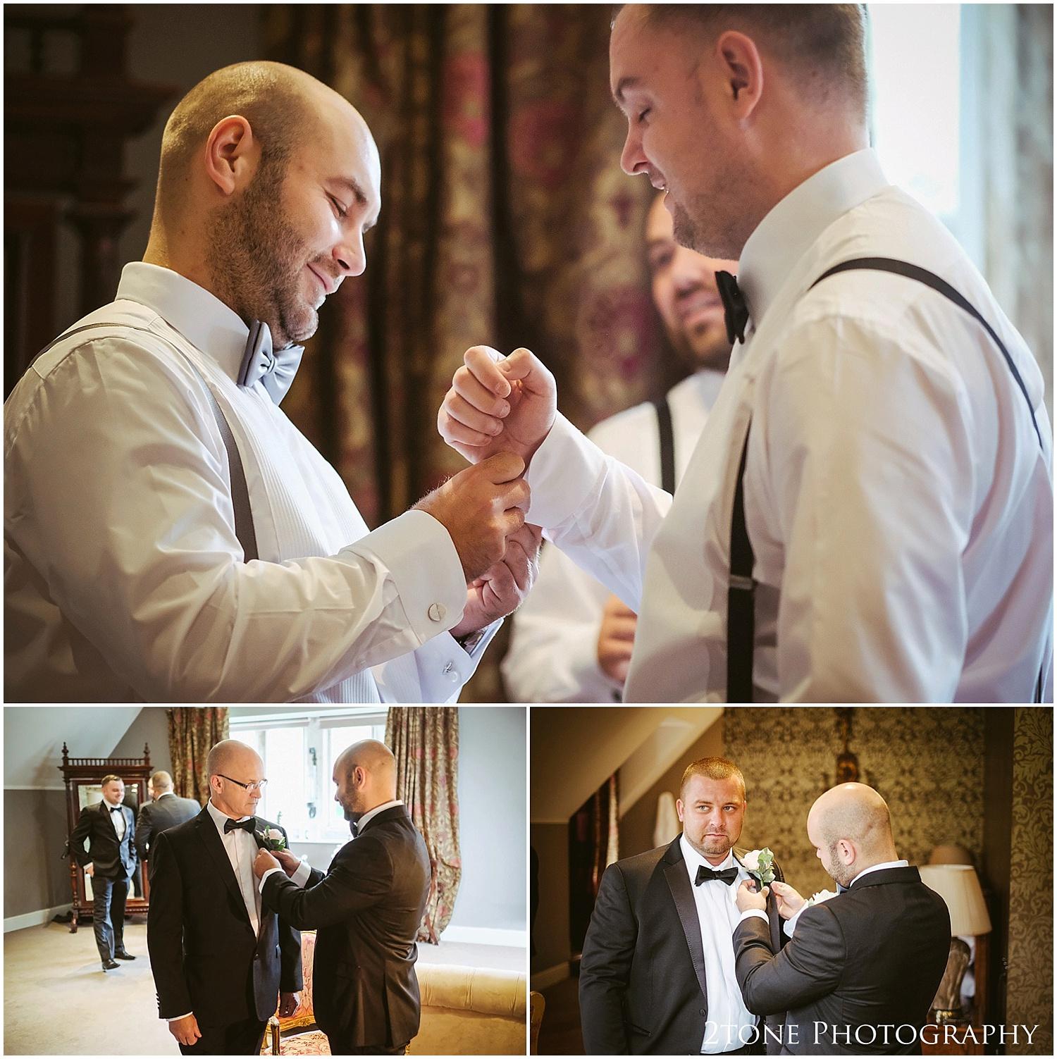 Ellingham Hall wedding photography 023.jpg
