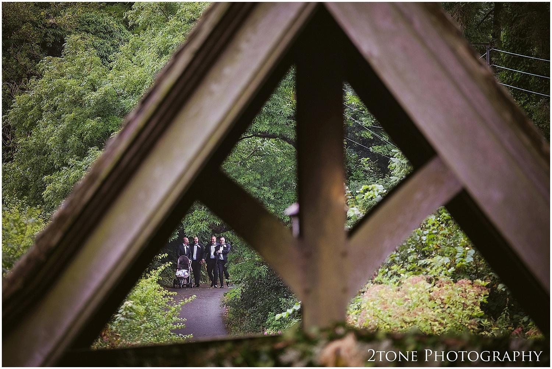 Ellingham Hall wedding photography 025.jpg