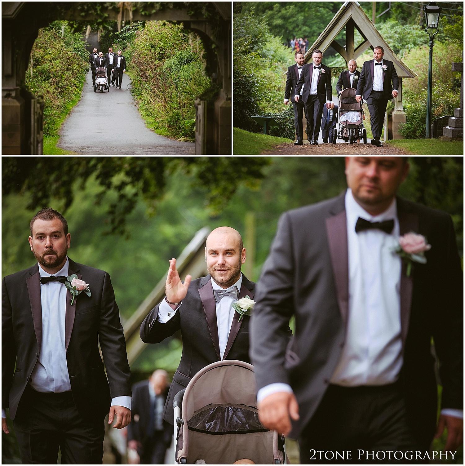 Ellingham Hall wedding photography 026.jpg