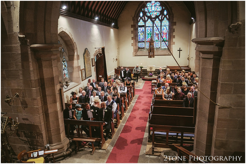 Ellingham Hall wedding photography 027.jpg