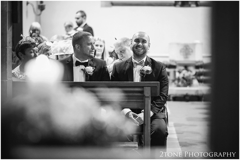 Ellingham Hall wedding photography 029.jpg