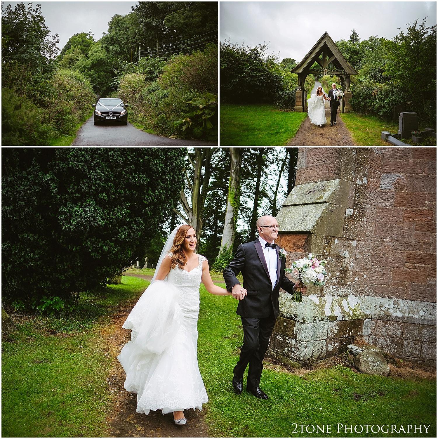 Ellingham Hall wedding photography 028.jpg