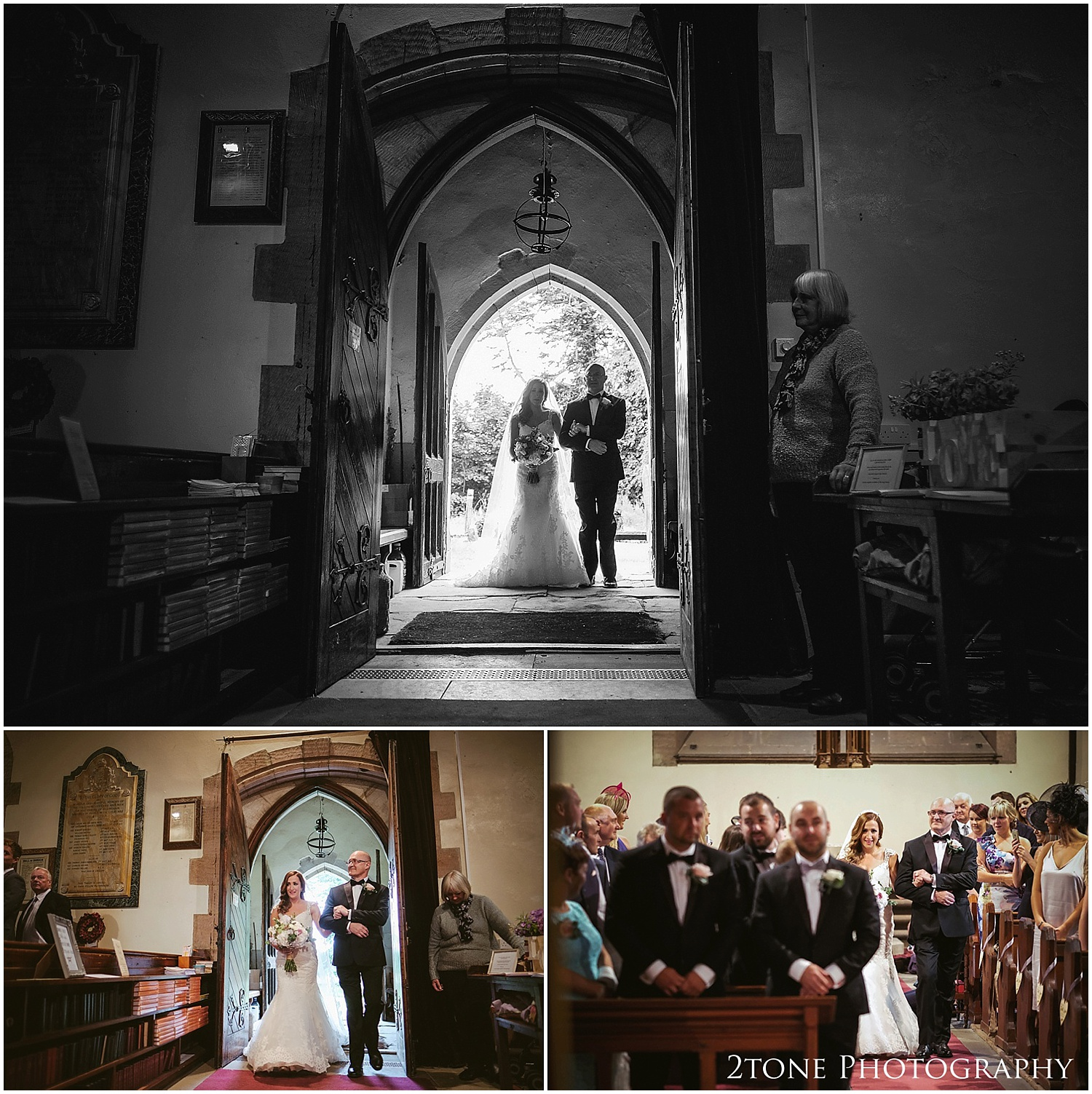 Ellingham Hall wedding photography 030.jpg