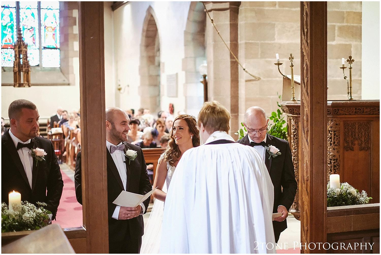 Ellingham Hall wedding photography 031.jpg