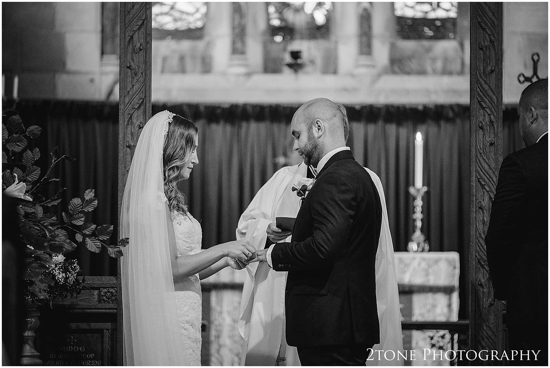 Ellingham Hall wedding photography 034.jpg