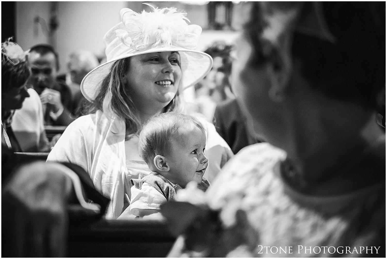 Ellingham Hall wedding photography 036.jpg