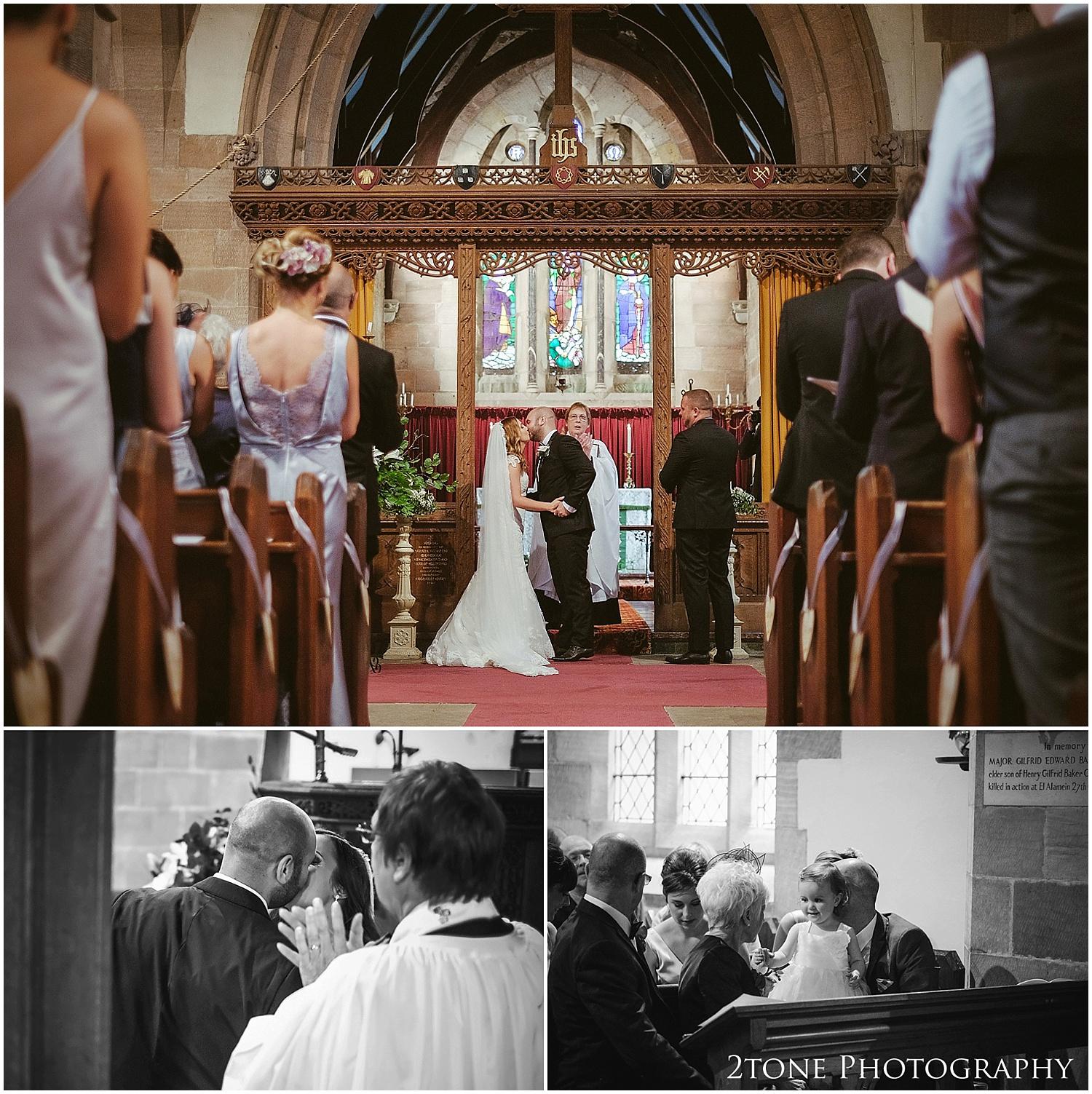 Ellingham Hall wedding photography 035.jpg