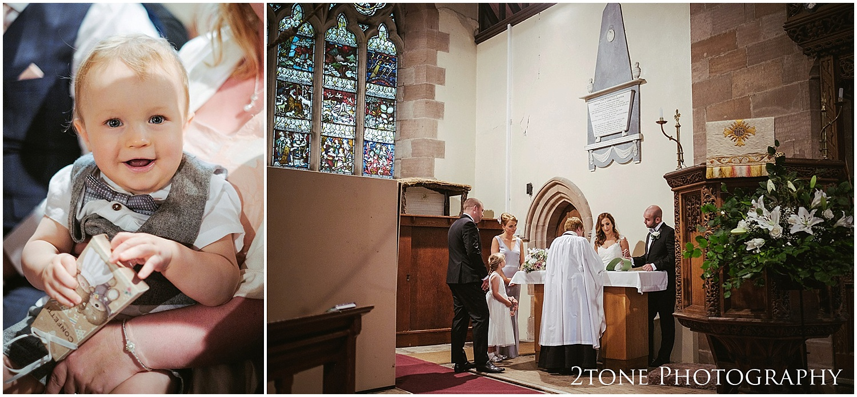Ellingham Hall wedding photography 037.jpg