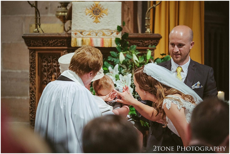 Ellingham Hall wedding photography 039.jpg