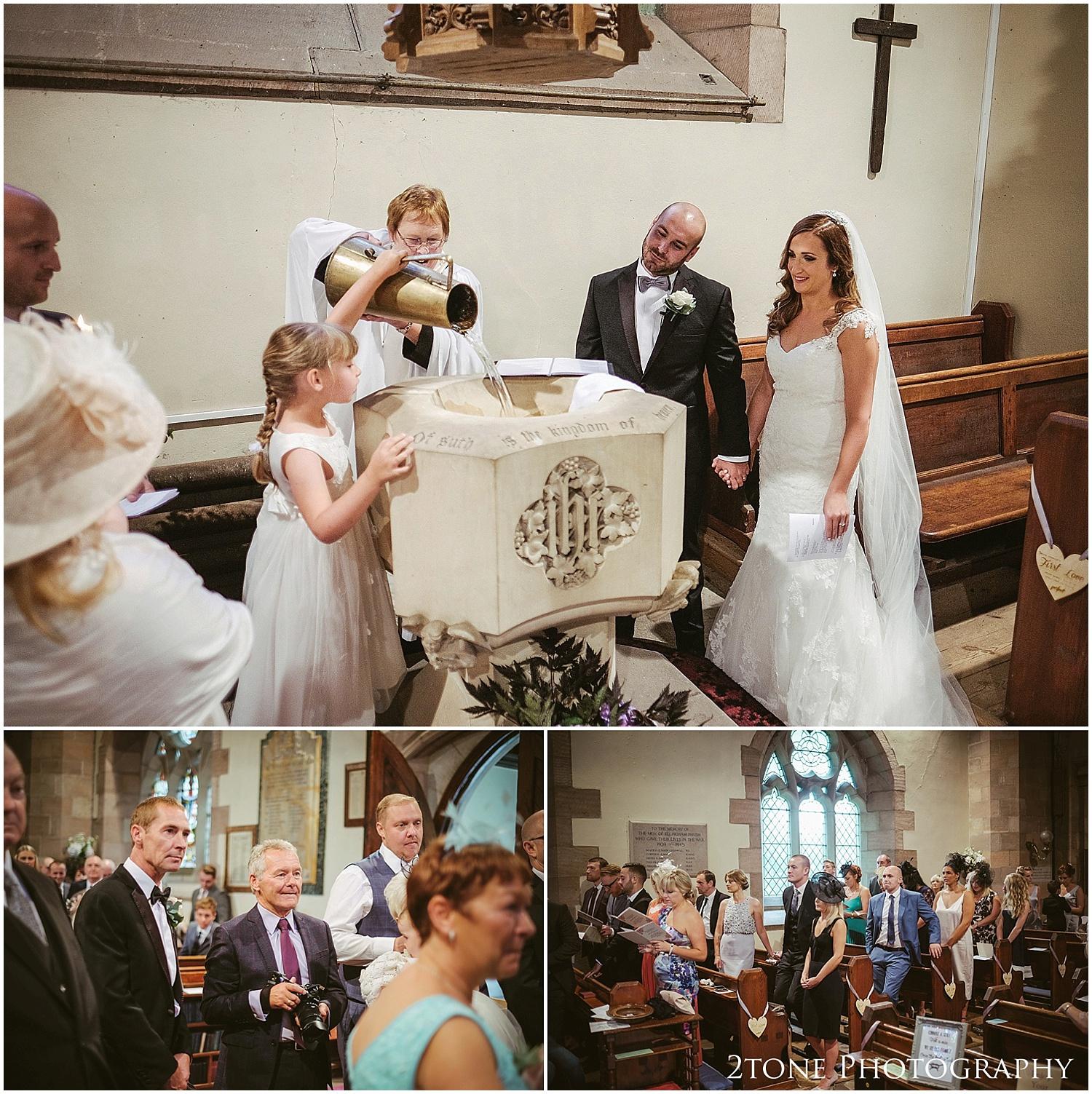 Ellingham Hall wedding photography 040.jpg