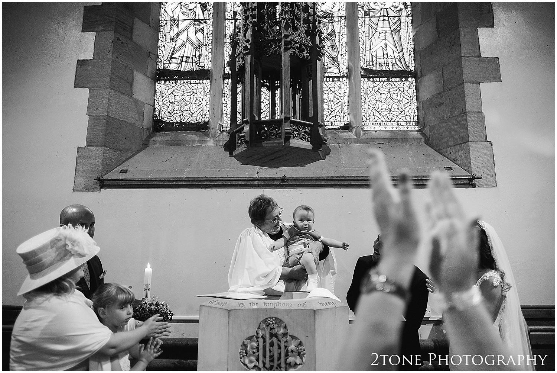 Ellingham Hall wedding photography 043.jpg