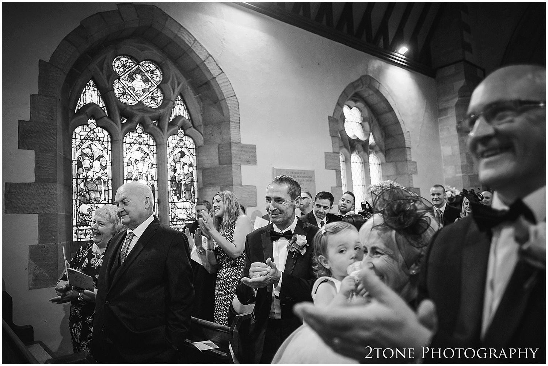 Ellingham Hall wedding photography 044.jpg