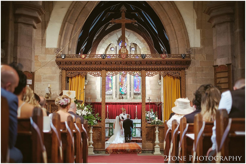 Ellingham Hall wedding photography 045.jpg