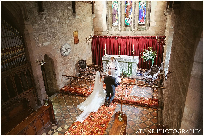 Ellingham Hall wedding photography 046.jpg