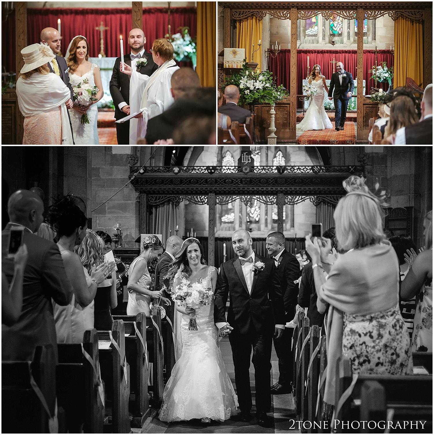 Ellingham Hall wedding photography 047.jpg
