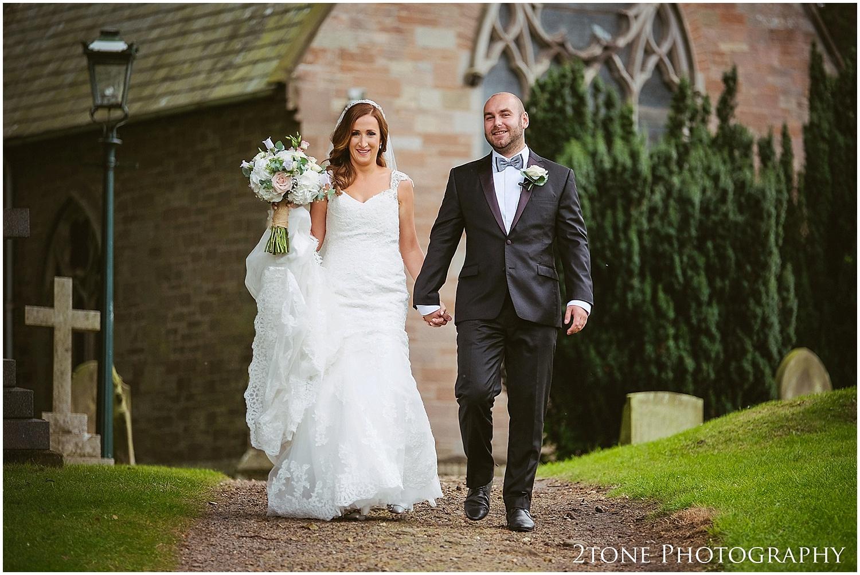 Ellingham Hall wedding photography 051.jpg